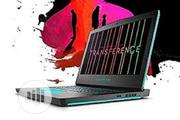 New Laptop Dell Alienware 17 R5 16GB Intel Core i7 SSHD (Hybrid) 1T | Laptops & Computers for sale in Lagos State, Ikeja