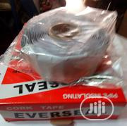 New Cork For A/C Inslution Tape   Manufacturing Materials & Tools for sale in Lagos State, Lagos Mainland
