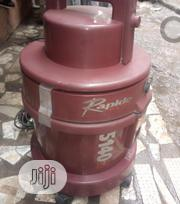 Industrial Vacum Cleaner | Home Appliances for sale in Lagos State, Ojo
