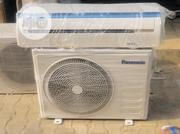 Panasonic 2hp | Home Appliances for sale in Lagos State, Apapa