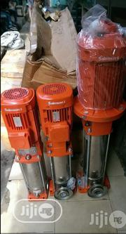 Summersible Water Pumps | Plumbing & Water Supply for sale in Lagos State, Ojo