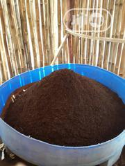 Best Organic Fertilizers For Agricultural Purposes | Feeds, Supplements & Seeds for sale in Abuja (FCT) State, Kuje