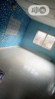 Renovated And Standard 2bedroom Flat At Ayobo | Houses & Apartments For Rent for sale in Lagos State, Alimosho