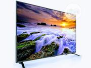 "✓ LG 65"" ( 2019) + Uhd 4K Smart Internet 65UK6400PVC + Google + Wi-fi 