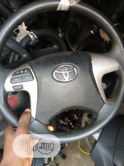 Toyota Camry 2011 | Vehicle Parts & Accessories for sale in Lagos State, Mushin