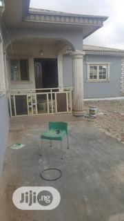 Room and Parlor Self Con to Let at Ile-Titun,Ologuneru,Ibadan | Houses & Apartments For Rent for sale in Oyo State, Ido