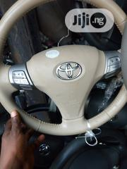 Toyota Camry Sports Full Option | Vehicle Parts & Accessories for sale in Lagos State, Mushin