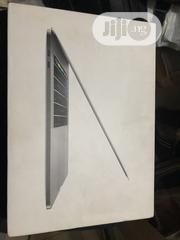 New Laptop Apple MacBook Pro 16GB Intel Core i7 SSD 512GB | Computer Hardware for sale in Lagos State, Ikeja