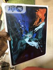 New Apple iPad Pro 12.9 64 GB Silver | Tablets for sale in Lagos State, Ikeja