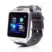 Smart Watch | Smart Watches & Trackers for sale in Edo State, Ovia North East