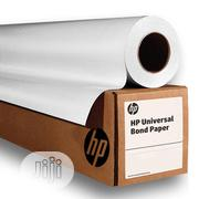 Hp Universal Bond Paper | Printing Equipment for sale in Abuja (FCT) State, Wuse II
