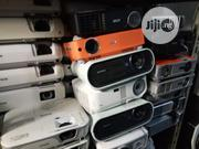 Neat London Used Projector | TV & DVD Equipment for sale in Lagos State, Ikeja