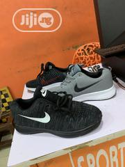 Nike Sports Shoes   Shoes for sale in Lagos State, Ikoyi
