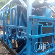Refublished HT400 Mud Pump For Sale | Manufacturing Equipment for sale in Rivers State, Port-Harcourt