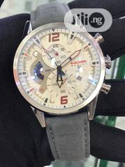 Tag Heuer Watch | Watches for sale in Lagos State, Surulere
