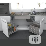 Kitchen Cabinets | Furniture for sale in Oyo State, Ibadan North West