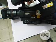 Panasonic HDC - MDH1 ( Full HD) | Photo & Video Cameras for sale in Lagos State, Ojo
