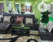 Modern Nol1399 | Furniture for sale in Lagos State, Magodo