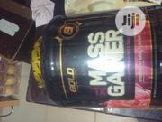 Mass Gainer | Bath & Body for sale in Lagos State, Surulere