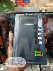 Samsung Note 8 Power Case   Accessories for Mobile Phones & Tablets for sale in Rivers State, Port-Harcourt