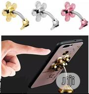 Magic Phone Holder   Accessories for Mobile Phones & Tablets for sale in Lagos State, Isolo