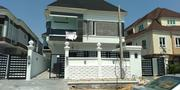 4 Bedroom Semi Detached Duplex With BQ For Sale | Houses & Apartments For Sale for sale in Lagos State, Lekki Phase 2