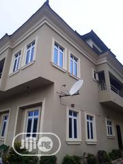6 Bbedroom Fairly Used Executive Duplex 4 Sale | Houses & Apartments For Sale for sale in Lagos State, Lekki Phase 2