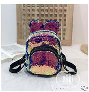 Multicolour Back Packs | Bags for sale in Lagos State, Lekki Phase 1