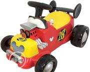 Kiddie Land Mickey Mouse Roadster | Toys for sale in Lagos State, Oshodi-Isolo