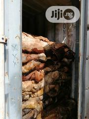 Wet Salted Cow Hides & Skin | Livestock & Poultry for sale in Lagos State, Badagry