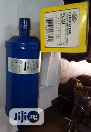 New Emerson 1/2 Drier | Manufacturing Materials & Tools for sale in Lagos State, Lagos Mainland