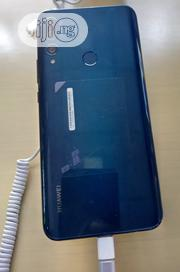 New Huawei Y9 Prime 128 GB | Mobile Phones for sale in Lagos State, Ikeja