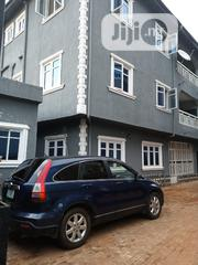 Three Bedroom Flat For Rent In Awka New Friend Estate Obunagu | Houses & Apartments For Rent for sale in Anambra State, Awka