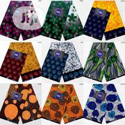 Quality Roseberry Fabric | Clothing for sale in Delta State, Ugheli