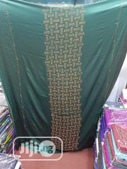 Quality Dubai Jelamia Fabrics | Clothing for sale in Lagos State, Ikeja