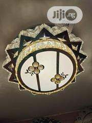 Unique Flush Light | Home Accessories for sale in Lagos State, Ojo