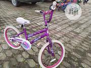 Children Bicycle | Toys for sale in Lagos State, Alimosho