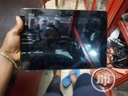 Asus Zenpad 10 Z300M 16 GB Gray | Tablets for sale in Lagos State, Lagos Mainland