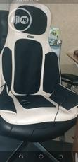 Massage Kit For Chair   Massagers for sale in Victoria Island, Lagos State, Nigeria
