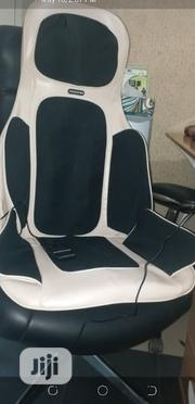 Massage Kit For Chair | Massagers for sale in Lagos State, Victoria Island