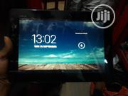 Asus Zenpad 10 Z300C 16 GB Gray | Tablets for sale in Lagos State, Ikeja