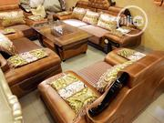 7 Seaters Royal Sofa. | Furniture for sale in Lagos State, Lagos Mainland