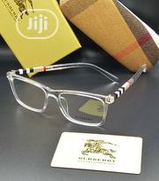 Burberry Sunglasses   Clothing Accessories for sale in Lagos State, Lagos Island