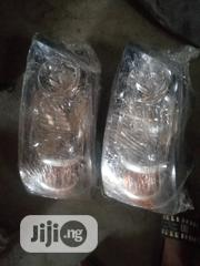 Headlamp Toyota Highlander 2005 | Vehicle Parts & Accessories for sale in Lagos State, Mushin