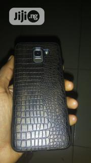 Samsung Galaxy J6 32 GB Gold | Mobile Phones for sale in Abuja (FCT) State, Wuse