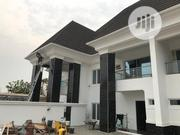 4 Bedroom Duplex House For Sale | Houses & Apartments For Sale for sale in Delta State, Sapele