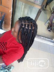 Fauxlocs Hair | Hair Beauty for sale in Abuja (FCT) State, Dutse-Alhaji