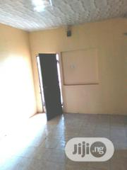 A Nice Two Bedroom Flat Around Ishaga Rd, Surulere | Houses & Apartments For Rent for sale in Lagos State, Surulere
