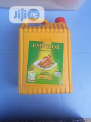 Emperor Vegetable Oil | Meals & Drinks for sale in Delta State, Warri