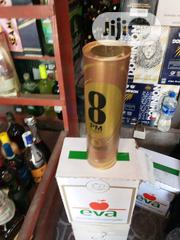 Original 8pm Whiskey Drink | Meals & Drinks for sale in Lagos State, Lagos Island